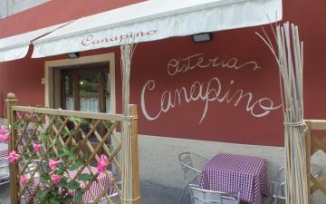 osteria canapino_16