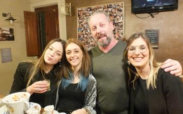 osteria_lucca_36